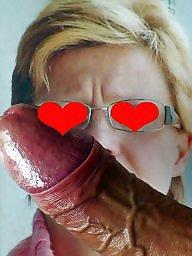 Mature facials, Mature facial, Amateur facial, Facials, Amateur mature