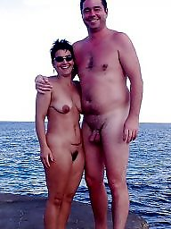 Nudist mature, Nudist, Mature nudist, Nudists, Public mature, Mature public