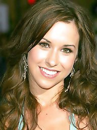 New pic, New pics, Lacey f, Lacey chabert, Few, Lacey