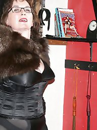 Milf fur, Milf domina, Matures fur, Matures femdom, Mature in fur, Mature femdoms