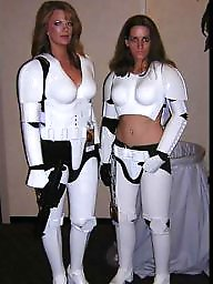 Dressed undressed, Undress, Undressed, Dressed and undressed, Star wars, Dress