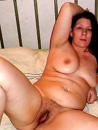 Things milf, Nice,tits, Nice milf, Nice amateur tits, Nice tit amateur, Nice tit