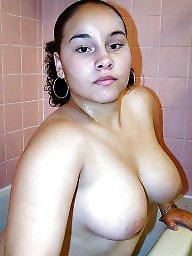 Teens boobs bbw, Teen latino, Teen boobs bbw, Teen bbws, Teen bbw boobs, Teen bbw