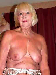 Lady b, Lady, Bbw mature, Mature bbw, Ladies