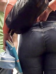 Tights ass, Tight jeans, Tight ass, Spanish asses, Spanish ass, Jeans tight