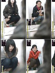 Voyuer, Voyeur asians, Voyeur asian, Hidden cam asian, Hidden asian, Asian voyeure