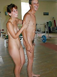 Mature couple, Nude, Mature nude, Nude couples, Couples, Couple