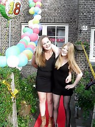 Teens pantyhoses, Teens pantyhose, Teens heel, Teen heels, Teen heeled, Teen blonde slut