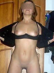 Amateur latina, Latina milf, Latina mature, Mature latina