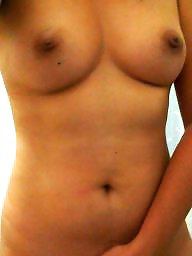 Friends amateur, Friendly, Friend amateur, Filipina friend, Filipina amateur, Amateur friend
