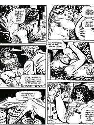 Engli, 05, Cartoons, Cartoon, Hardcore cartoon