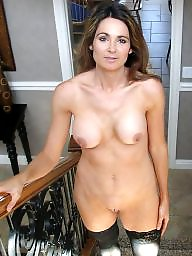 Mature pussy, Milf pussy, Amateur pussy, Pussy eating, Eating pussy