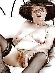 Granny, Granny mature, Amateur granny, Granny amateur, Grannies