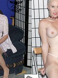 Mature dressed undressed, Dressed undressed, Undressed, Mature dressed, Mature dress, Dressed