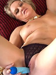 Cocks, Aunt, My aunt, Sucking, Mature suck
