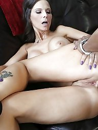 Orgasm, Mature group, Sexy mature, Mature orgasm