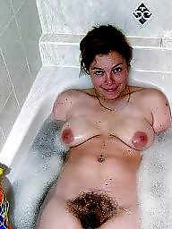 Womanly milf, Woman with woman, Woman milf, Woman hairy, Pussy woman, Pussy big hairy