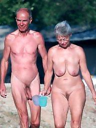 Ich nackt, Amateure nackt, Nackt milfs, Mature amateure