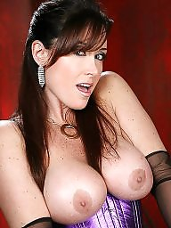 Pornstar milf, Pornstar big boobs, Pornstar boobsà, Pornstar boobs, Milfs pornstars, Milf pornstar big boobs