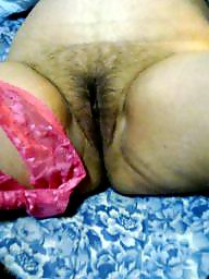 Hairy stockings, Hairy, Amateur stockings, Amateur cuckold, Medical, Cuckold