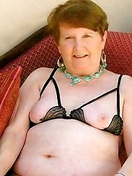 Grannies, Grannys, Mature bbw, Granny, Amateur mature, Bbw grannies