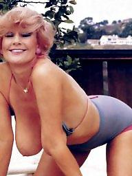 Pat wynn, Mature big boobs, Mature stockings, Mature boobs, Big mature, Mature stocking