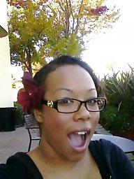 Womenly ebony, Women ebony, Pictures ebony, Sending pictures, Sending└ºνє, Interracial women