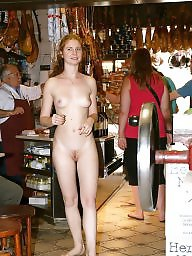 Teens in public, Teen,public, Teen redhead amateur, Teen redhead, Teen public nudity, Teen public