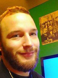 Vintage webcam, Vintage voyeur, Voyeur vintage, Myself, Me myself, Vintage