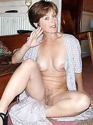 Perfection milf, Perfect milfs, Perfect milf, Perfect matures, Perfect mature, Perfect amateur milf