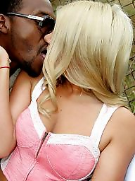 Tits interracial, Tit sex, Sex tits, Sex couple, Sex big tit, Interracial kissing