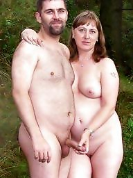 Couples, Couple, Nude