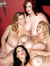 Bbw group, Mature big boobs, Mature group, Bbw mature, Mature bbw, Mature party