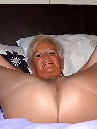 Matures grannys, Mature, grannys, Granni, Grannys matures, Grannys grannies granny, Grannys big boobs