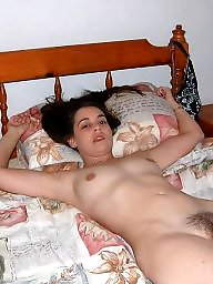 Husbands friend, Husbands, Husband cuckold, Husband, Amateur husband, Amateur cuckold