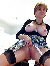 Upskirt photo, Photos mature, My upskirt, My favourite amateur, My favourite mature, Matures photo
