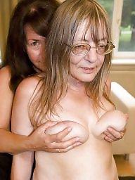 Grannys, Bbw granny, Bbw mature, Granny