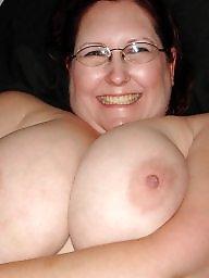 Tits bbw, Tit bbw, Randoms, Random boobs, Random big boobs, Random big boob