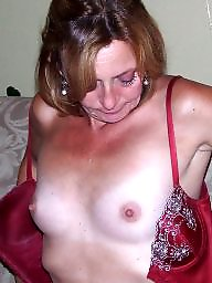 Old hot, Hot old matures, Hot old, Mature old, Old,milf, Old matures