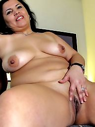 Womanly amateur, Woman mature, Woman bbw, Matures chubby, Mature womans, Mature woman bbw
