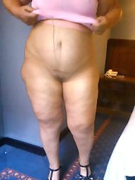My wife, Bisexual, Amateur mature