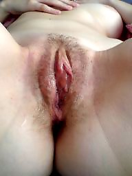Shower amateure, Shower amateur, Shower matures, Nices mature, Nice matures, Nice mature s