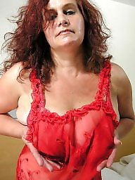 Milfs hot matures hot, Milf part 2, Milf part, Milf but, Mature parted, Old,milf