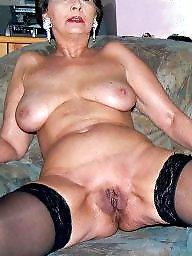 Granny, Amateur granny, Granny amateur, Granny boobs