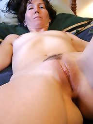 Mature and granny, Granny and mature, Amateur granny milf, Matures and grannies, Granny and, Granny