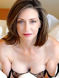 Mature young milf, Mature milf young, Exquisite, Mature young, Mature old, Old,milf
