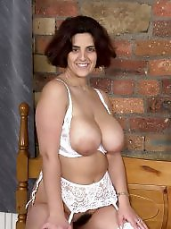 Mature hairy big, Mature boobs hairy, Hairy, busty, Hairy busty mature, Hairy big boobs mature, Hairy big mature