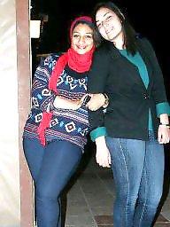 Arab hijab, Hijab arab, Arab girl, Girl arab, Arab, Arab amateur