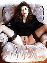 Amateur nylon, Hairy stockings, Amateur hairy, Nylons, Nylon, Hairy old