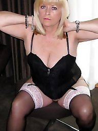 X horny wife, Uk wifes, Uk wife, Uk stockings, Uk stocking, Uk sluts